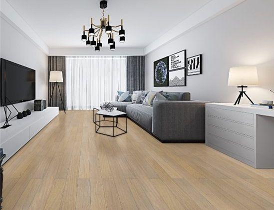 安信地板:演绎家庭木质美学,提升家居格调欧式插头
